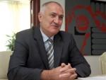 ПУХАЛАЦ: Власти Српске остају привржене руском гасу