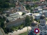 "СРБАЦ: Отворена изложба ""Књижевност Младе Босне"""