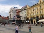 НАСИЉЕ ПОЈАЧАНО ОД УЛАСКА ХРВАТСКЕ У ЕУ: Све је више напада на Србе у Хрватској