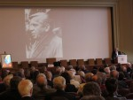 СВЕЧАНА АКАДЕМИЈА ПОВОДОМ 100 ГОДИНА ОД ЋОПИЋЕВОГ РОЂЕЊА: Величанствени реквијем патријархалном свијету