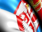 КОЛАШИН: Полиција на свадбама скидала српске заставе