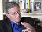КОЕН: Нема глобалне безбједности без Русије