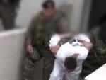 """ОСМАНИ: """"Кумановска група"""" хјела да створи албански ентитет"""