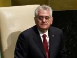 НИКОЛИЋ С КАСТРОМ: Не можемо се одрећи пријатељства с Русијом и Кубом