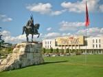 СРБИ У АЛБАНИЈИ: Не поштују се права српске мањине