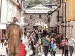 БЕОГРАД: Андрићград једна од узданица туризма Српске