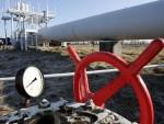 """""""ФАЈНЕНШЕЛ ТАЈМС"""": Престанак испорука руског гаса за Европу би био катастрофа"""