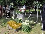 ТУЗЛАНСКА КОЛОНА: Сутра обиљежавање годишњице злочина над војницима