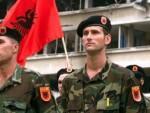 """НОВА """"БИЈЕЛА КЊИГА"""" О ЗЛОЧИНИМА УЧК: Геноцидни план да Косово и Метохија остане без и једног Србина"""