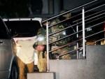 БАЊАЛУКА: Осумњичени за тероризам предати Специјалном тужилаштву РС