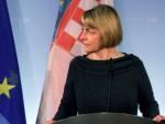 ПУСИЋЕВА: Одлука о рехабилитацији блокира пут ка ЕУ