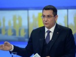 УДАР НА СРБИЈУ: Румунија ће признати Косово?