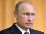 ПУТИН: Одговорићемо на све претње, НАТО је тај који долази до наших граница