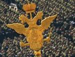 КОМАНДАНТ НАТО СНАГА У ЕВРОПИ: Путин је створио моћну војску