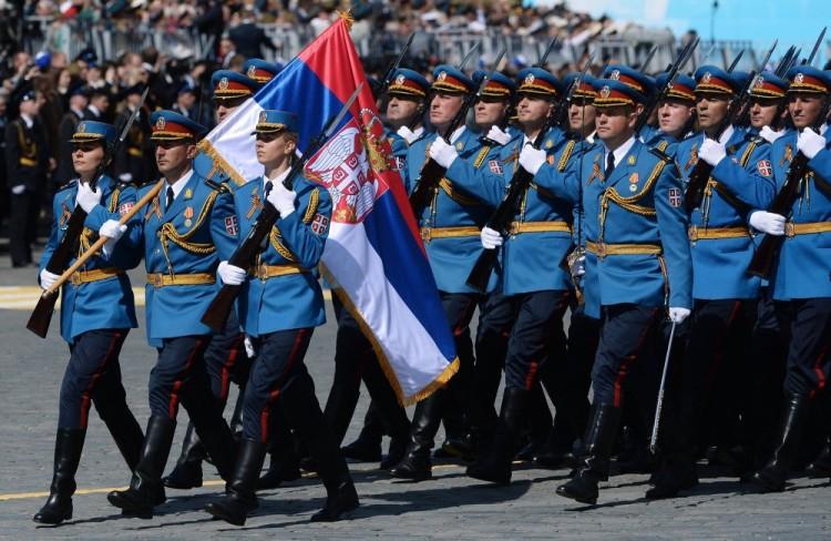 Фото: Спутник