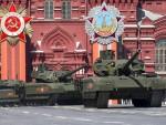 УСПЕШАН ВИКЕНД УКРАЈИНСКИХ ПОЛИТИЧАРА: Учетворостручили број руских војника