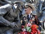 ИВАНОВ: Ревидирањем историје Запад издаје своје војнике