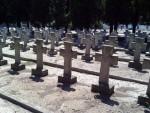 ЗЕЈТИНЛИК: Легенде о јунаштву српских ратника наставиће да живе