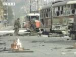 ИМА ЛИ ПРАВДЕ ЗА ЖРТВЕ ДОБРОВОЉАЧКЕ: Нападом на колону ЈНА руководили су Ганић и руководство из Сарајева