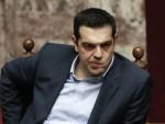 ВЕЧЕРАС ОБРАЋАЊЕ НАЦИЈИ: Ципрас подноси оставку, Грчка иде на ванредне изборе