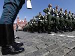 МАРШ ПОБЕДНИКА: Парада победе у Москви – руска војска у будућности