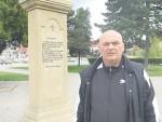 ОФИЦИРУ БИВШЕ ЈНА СТИГЛА ОПТУЖНИЦА ПОСЛЕ 20 ГОДИНА: Словенцима се жив нећу предати!
