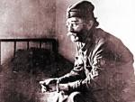 ЦРКВА СВЕТОГ САВЕ У БЕОГРАДУ: Служен парастос генералу Дражи Михаиловићу