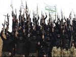 ИРАК: Џихадисти отели 500 дјеце