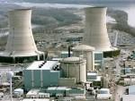 САД: Нуклеарни реактор у Северној Кореји можда оперативан