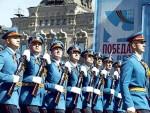 СРБИЈА: Војници плаћени мање од чистачица у јавним предузећима