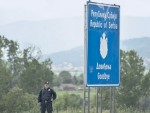 БЕОГРАД: ВБА предложила Томиславу Николићу да ангажује војску на југу Србије