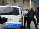 КОТОР ВАРОШ: Хапшење због коментара на Фејсбуку о теориристичком нападу у Зворнику