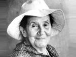 ПЈЕСНИКИЊА СРПСКОГ НАЦИОНА: На данашњи дан, 16. маја 1898. године рођена Десанка Максимовић