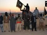 КОЛИКО ЈЕ ОЗБИЉНА ПРЕТЊА ЏИХАДИСТЕ: ИД напада преко Бара?