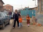 ОБИЛИЋ: Албанац спасао српску девојчицу од отмичара