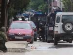 ПОДГОРИЧАНИН ПОМАГАО АЛБАНЦИМА: Ухваћен шпијун па предат америчкој амбасади у Скопљу!