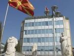 СЈЕВЕРНА, ГОРЊА ИЛИ НОВА: Три приједлога за ново име Македоније