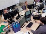 IDG CONNECT: Србија има талентоване ИТ инжењере
