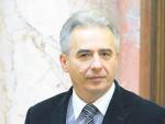 ДРЕЦУН: Неке државе чине напоре да се процес европских интеграција заврши тако што ће Србија признати Косово