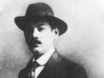 ПЈЕСНИК БОЛА И ПОНОСА СРПСКЕ ВОЈСКЕ И НАРОДА: На данашњи дан 1892. године рођен Милутин Бојић