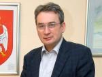 БОСИЋ: Oдлука Уставног суда БиХ опасна