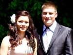 СЕДМОРО МРТВИХ У КАЊИЖИ: Свекар убио младу и њене родитеље после свадбе