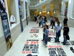 ШИРОМ СРБИЈЕ: Огромно интересовање за Ноћ музеја