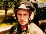 САМ ПРОТИВ 16 НАТО АВИОНА: У борби са злочинцима, на данашњи дан погинуо потпуковник Миленко Павловић