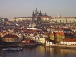 ГЕНЕРАЛ НАТО-А: Русија може за два дана да окупира Балтик