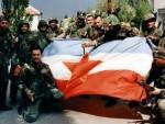 СТРАТФОР: Рат у Југославији дефинисао је нови светски поредак
