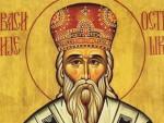 ИСЦЕЛИТЕЉ, ЧУДОТВОРАЦ: Данас је празник Светог Василија Острошког