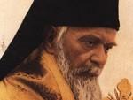 СВЕТИ ВЛАДИКА НИКОЛАЈ О ТРИ НАЈВЕЋЕ СТВАРИ У ЖИВОТУ: Од душе човек нема већег блага у овоме свету