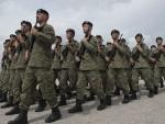 НОВА УЦЕНА ПРИШТИНЕ: Стварање ЗСО ако Срби гласају за формирање војске Косова