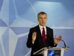 СТРАХ ОД РУСКИХ РАДАРА: Столтенберг оптужио Русију за нуклеарно звецкање оружјем